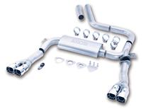 CAM/TRAN 98-02 3.8L V6 AT/MT R part # 14813