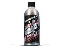 Borla Stainless Steel Exhaust Cleaner & Polish part # 21461