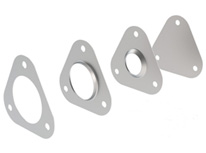 1984-2002 Camaro Block-Off Plates part # 46176S