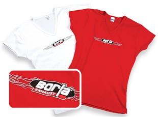 Women's T-Shirt - Wireframe W-T-WIREFRAME